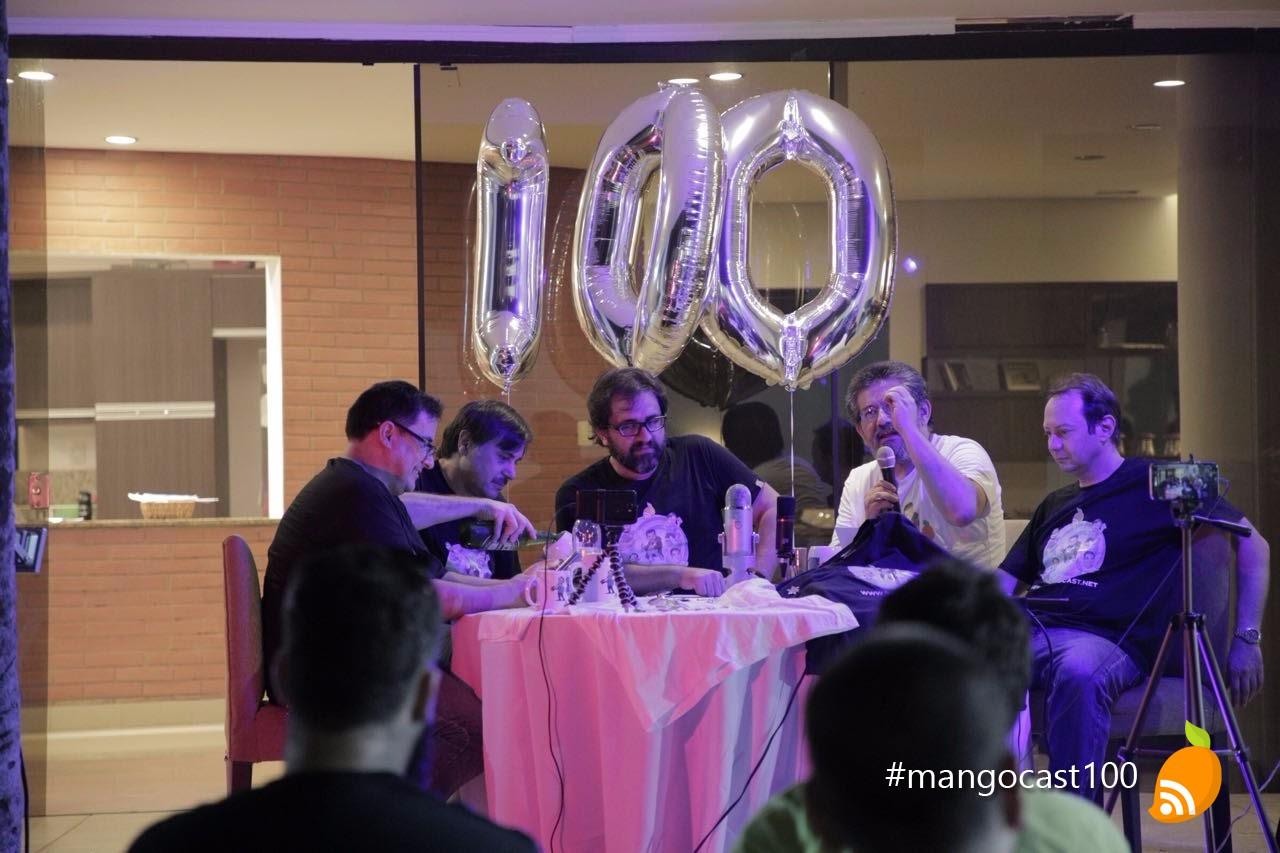 IMG-20171201-WA0090