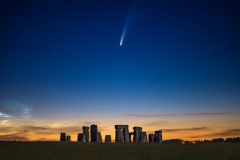 neo5-Stonehenge-in-Wiltshire-on-11-July-Photo-by-Nick-Bull